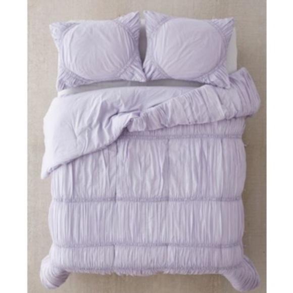 Urban Outfitters Bedding Twin Xl Poshmark